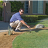 Professional Landscaper Certification Course