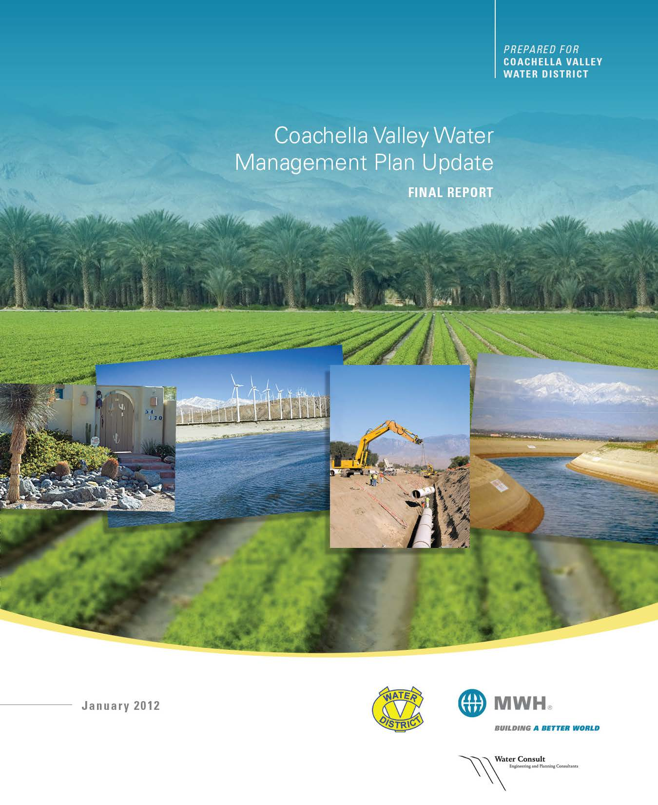 Coachella-Valley-Water-Management-Plan-Final-Report-COVER