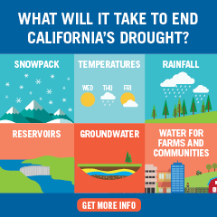 end-ca-drought-button.jpg