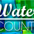 CV Water Counts