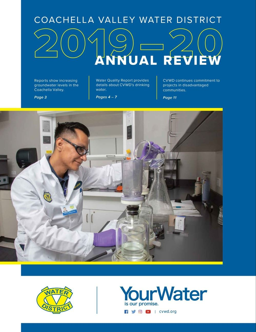 AnnualReview-Cover