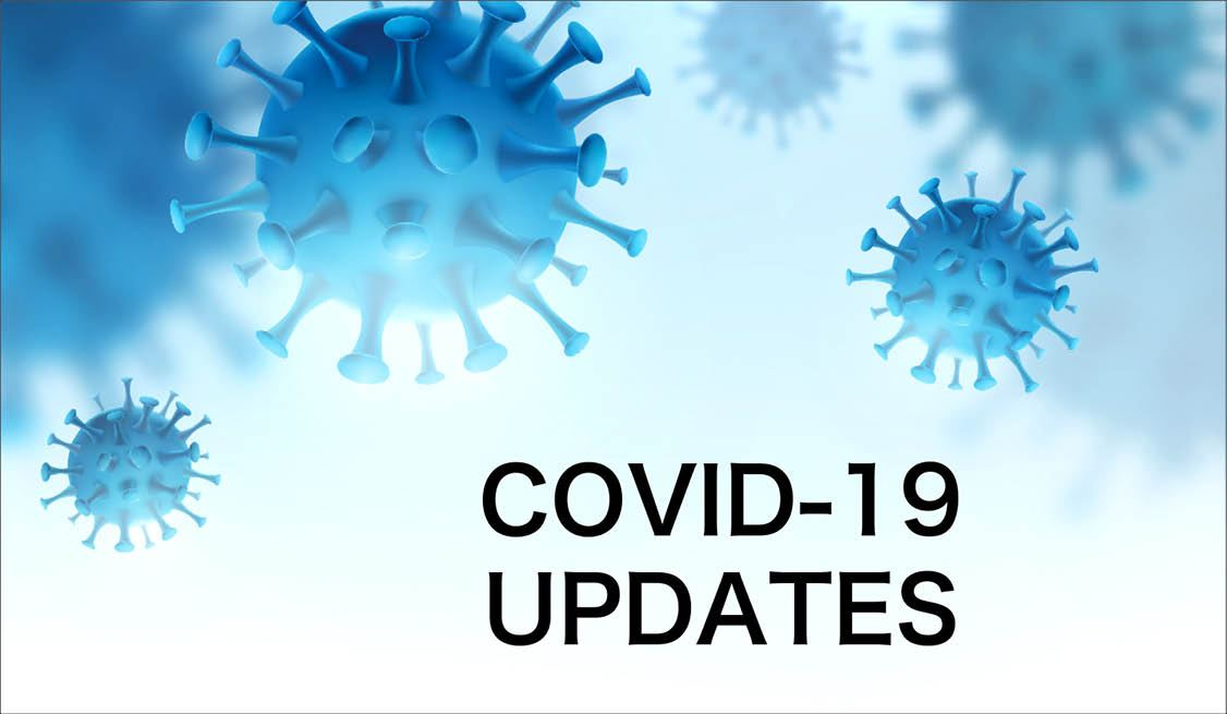 COVID19_Updates_Web_Graphic